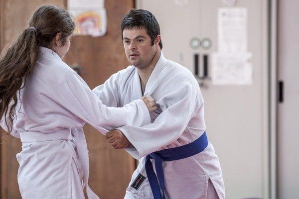 judo-kyoiku-corsi-adattato