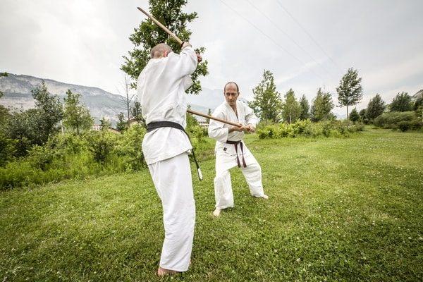 judo-kyoiku-corsi-adulti