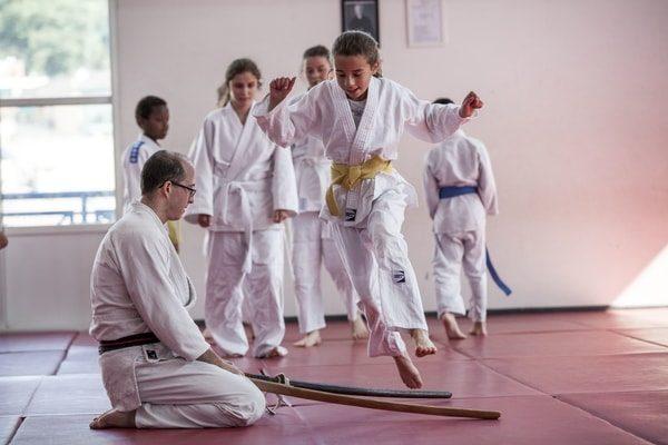 judo-kyoiku-corsi-bambini