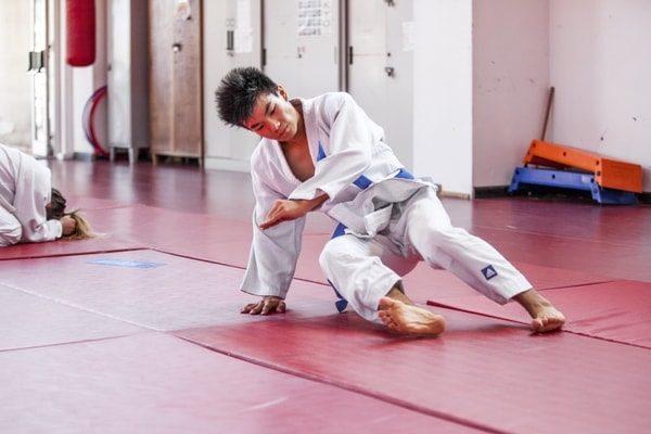 judo-kyoiku-corsi-ragazzi